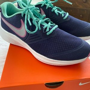 Despertar Sotavento Imperio  Best 25+ Deals for Nike Shoe Conversion Chart | Poshmark